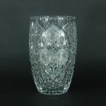 東京都 墨田区でマイセンクリスタルやヴェネチア(ベネチア)ガラスを買い取らせて頂きました