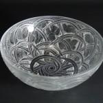 東京都 江東区で「ラリック(LALIQUE)」や「佐藤潤四郎」のガラス作品をお譲り頂きました