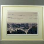 東京都 調布市で「ヒロ ヤマガタ(山形博導)」や「クレール・アステックス」の作品をお譲り頂きました