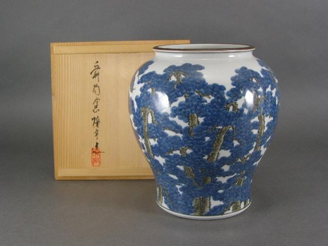 埼玉県 川越市で「河本礫亭」や「辻毅彦」の作品をお譲り頂きました