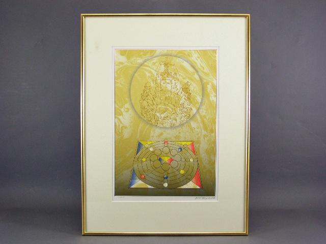 東京都 大田区で「前田常作」や「黒崎彰」の作品をお譲り頂きました