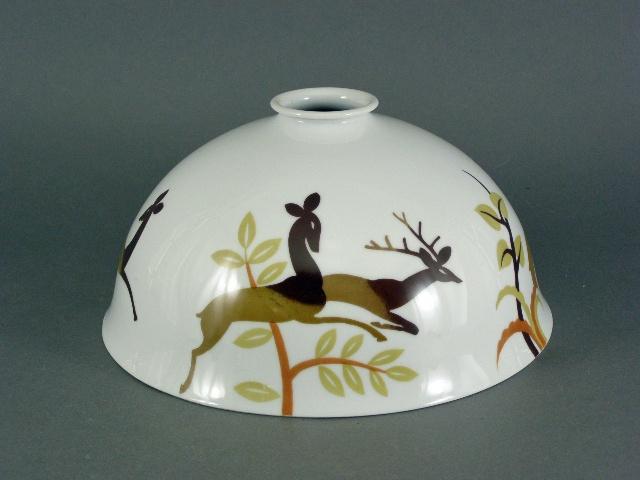 神奈川県 鎌倉市のお客様から「日陶(ノリタケ)」の電傘(電笠)やウエッジウッド(ジャスパーウェア)の飾り壺を宅配買取で買い取らせて頂きました