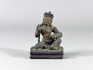 中国 木彫 仏像