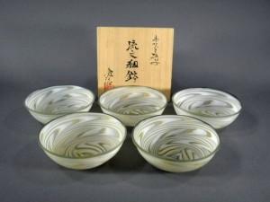 石井康治 ガラス組鉢