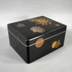 埼玉県 川口市で蒔絵の漆器や堆朱作品などを買受けさせて頂きました