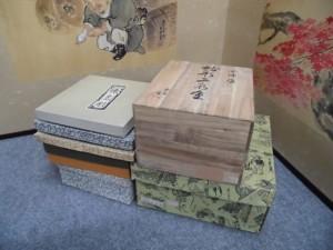 神奈川県 横浜市でご不用品を買取・引き取らせて頂きました