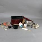 神奈川県 横浜市で茶道具や絵画を買取らさせて頂きました