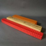 千葉県 柏市で掛け軸や木彫の置物をお譲り頂きました