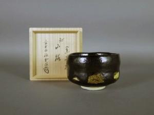 茶碗(茶道具)