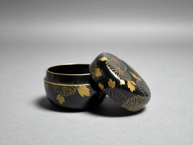 神奈川県 小田原市で茶道具や掛軸(日本画)、玩具などをご売却頂きました