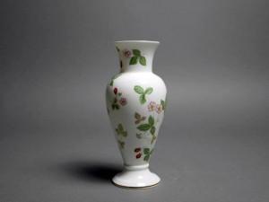 Wedgwood(ウエッジウッド)花瓶