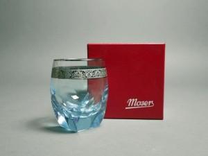 モーゼル グラス