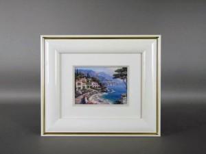 埼玉県 川越市で海外作家の絵画や版画をご売却頂きました