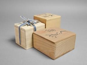 東京都 北区で陶磁器の酒器・茶道具・文具や香炉などを買い受けさせて頂きました