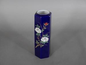 深川製磁 花瓶